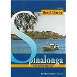 The Wonderful World of Greece: Spinalongaby B. Darby