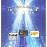 Corporate identity (e-graph-x)