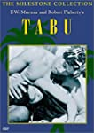 Tabu:Story/South Seas