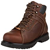 Timberland PRO Women's 88117 Rigmaster Work Boot
