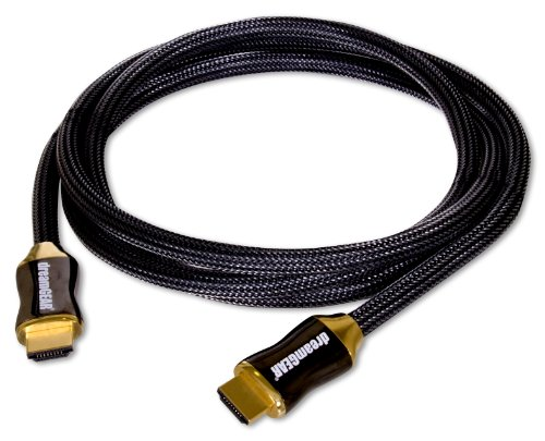 USB cable and HDMI cable for JVC GZ-MS230