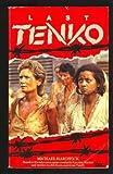 Last Tenko (0563203242) by MICHAEL HARDWICK