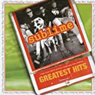 Sublime - Sublime: Greatest Hits mp3 download