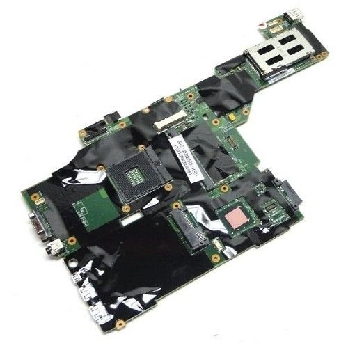 Click to buy LENOVO 04Y1406 Lenovo T430/T430i Motherboard Lenovo ThinkPad T430i Intel Motherboard 04Y1406 (end 4/17/2016 12:09 - From only $129