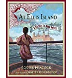 img - for At Ellis Island: A History in Many Voices (Other book format) - Common book / textbook / text book