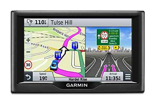 garmin-nuvi-57lm-5-inch-satellite-navigation-with-uk-ireland-and-western-europe-free-lifetime-maps