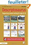 Descriptosaurus: Supporting Creative...