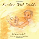 img - for Sundays with Daddy book / textbook / text book