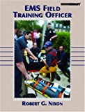EMS Field Training Officer