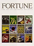 img - for Fortune: The Art of Covering Business book / textbook / text book