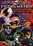 echange, troc Extra Weird Sampler [Import USA Zone 1]