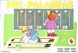 Prepalabras 4