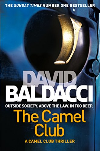 the-camel-club
