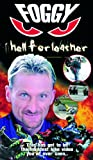 Foggy - Hell For Leather [DVD] [2000]