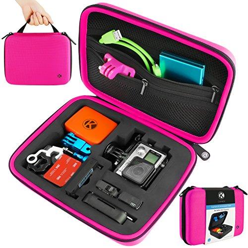 etui-de-protection-camkix-pour-gopro-hero-4-3-3-2-et-accessoires-parfait-pour-voyager-ou-ranger-chez