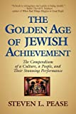 The Golden Age of Jewish Achievement deals and discounts