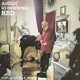 Nothing 2 celebratepar Red