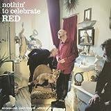 Nothing 2 celebratepar Red