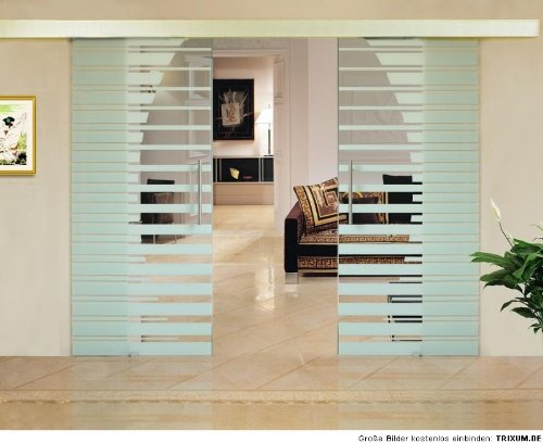 Room divider uk home deluxe double sided glass sliding for Interior sliding glass doors room dividers