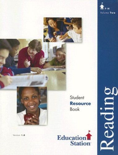 sylvan-learning-center-student-resource-book-level-6-8-steck-vaughn-sylvan-learning-center-2