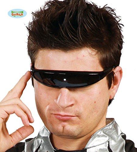 occhiali-ciclope-x-men