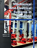 img - for Mechanical and Electrical Systems in Buildings (2nd Edition) book / textbook / text book