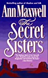 The Secret Sisters