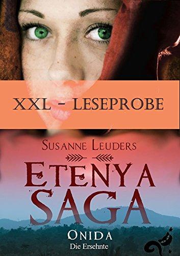etenya-saga-band-2-onida-die-ersehnte-german-edition