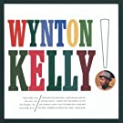 Wynton Kelly!, Vol. 1
