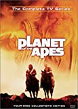 Planet Of The Apes: TV Series (1974) (Bilingual) [Import]