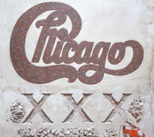 Chicago - Chicago XXX - Zortam Music