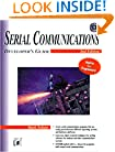 Serial Communications Developer's Guide