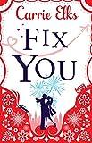Fix You (English Edition)