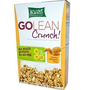 Kashi cereal uk