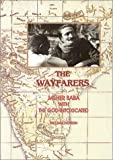 The Wayfarers: Meher Baba with the God-Intoxicated