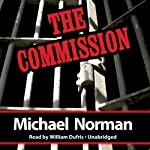 The Commission | Michael Norman