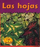 img - for Las Hojas (Spanish Edition) book / textbook / text book