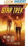 Star Trek: The Original Series: No Ti...