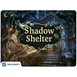 Shadow Shelter [Download]