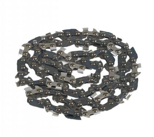 Stihl-Sgekette-38-13-50-GL-35-cm-PMC3-3636-000-0050