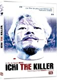 echange, troc Ichi the killer, le film