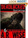 Deadlocked 6