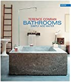 Bathrooms: Simply Add Water (1840913576) by Conran, Terence
