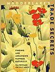 Madderlake's Trade Secrets: Finding &...
