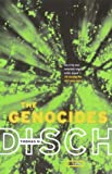 The Genocides (Vintage) - Thomas M. Disch