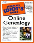 The Complete Idiot's Guide to Online...