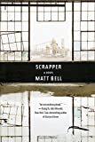 Scrapper