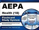 AEPA Health (18) Test Flashcard