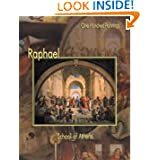 Raphael: School of Athens (One Hundred Paintings Series)