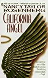 California Angel: Updated
